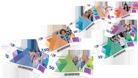 beeld-vvv-cadeaubonnen-nieuw-gedraaid-275x155
