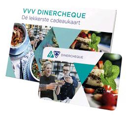 dinercheque-nieuw