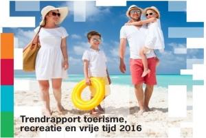trendrapport-toerisme